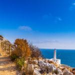 costa-adriatica-salento