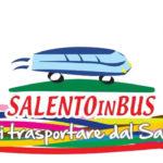 Salento in Bus nel 2016