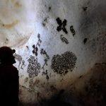 grotta-cervi